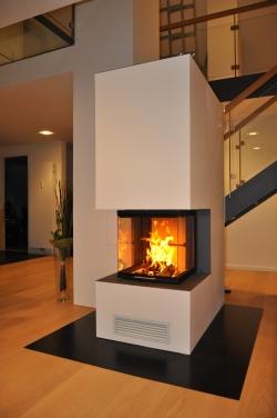 ofenbauer eberle gmbh co kg kachelofen 88471 laupheim hagos. Black Bedroom Furniture Sets. Home Design Ideas