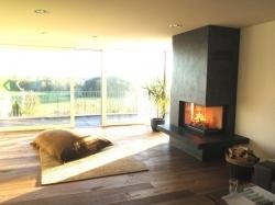 ofenbauer renz gerner gmbh kachelofen 88427 bad schussenried hagos. Black Bedroom Furniture Sets. Home Design Ideas