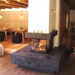 ofenbauer klaus zettler gmbh kachelofen 87561 oberstdorf hagos. Black Bedroom Furniture Sets. Home Design Ideas