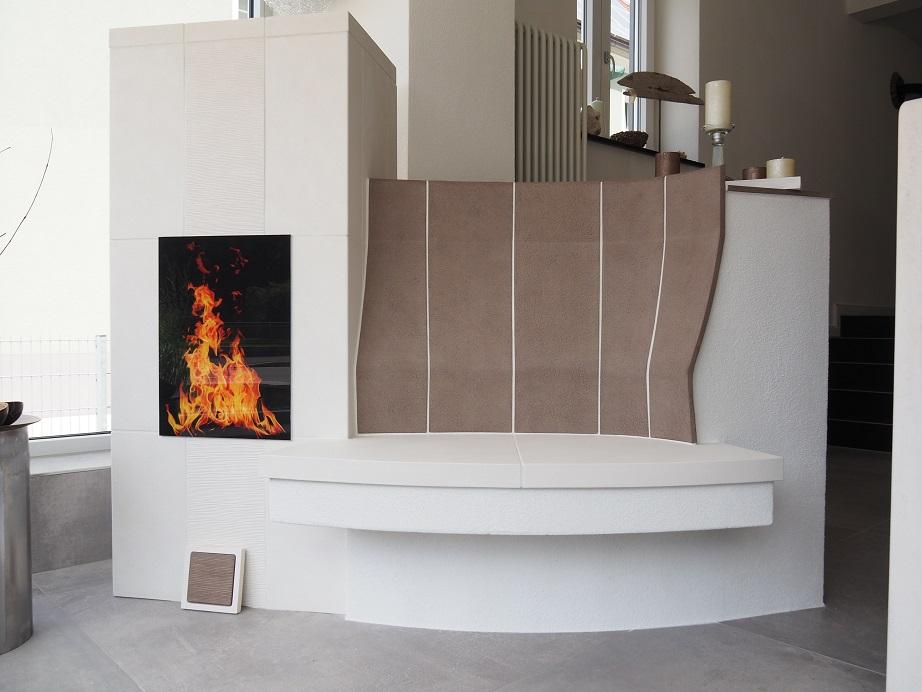 ofenbauer ofen schaller gmbh kachelofen 89420 h chst dt hagos. Black Bedroom Furniture Sets. Home Design Ideas