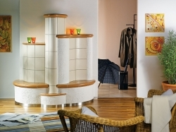 ofenbauer kachelofenstudio b hm inh mike massag 94368 perkam hagos. Black Bedroom Furniture Sets. Home Design Ideas