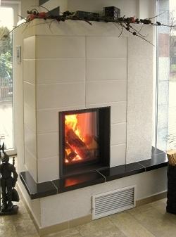 ofenbauer schranner gmbh kachel fen flies natursteine 84082 laberweinting hagos. Black Bedroom Furniture Sets. Home Design Ideas