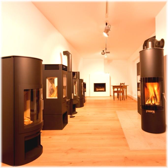 ofenbauer benedikt scheuerecker kachelofen. Black Bedroom Furniture Sets. Home Design Ideas