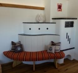 ofenbauer stefan hack kachelofen 86983 lechbruck hagos. Black Bedroom Furniture Sets. Home Design Ideas