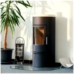 ofenbauer josef kn ferl gmbh kachelofen luftheizungsbau 84072 au hallertau hagos. Black Bedroom Furniture Sets. Home Design Ideas
