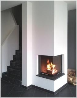 ofenbauer h schiwietz gmbh kachelofen 85464 neufinsing gewerbegebiet hagos. Black Bedroom Furniture Sets. Home Design Ideas
