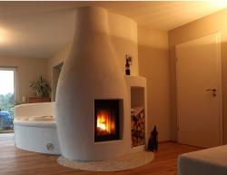 ofenbauer robert wim sterer kachelofenbau 84453 m hldorf hagos. Black Bedroom Furniture Sets. Home Design Ideas