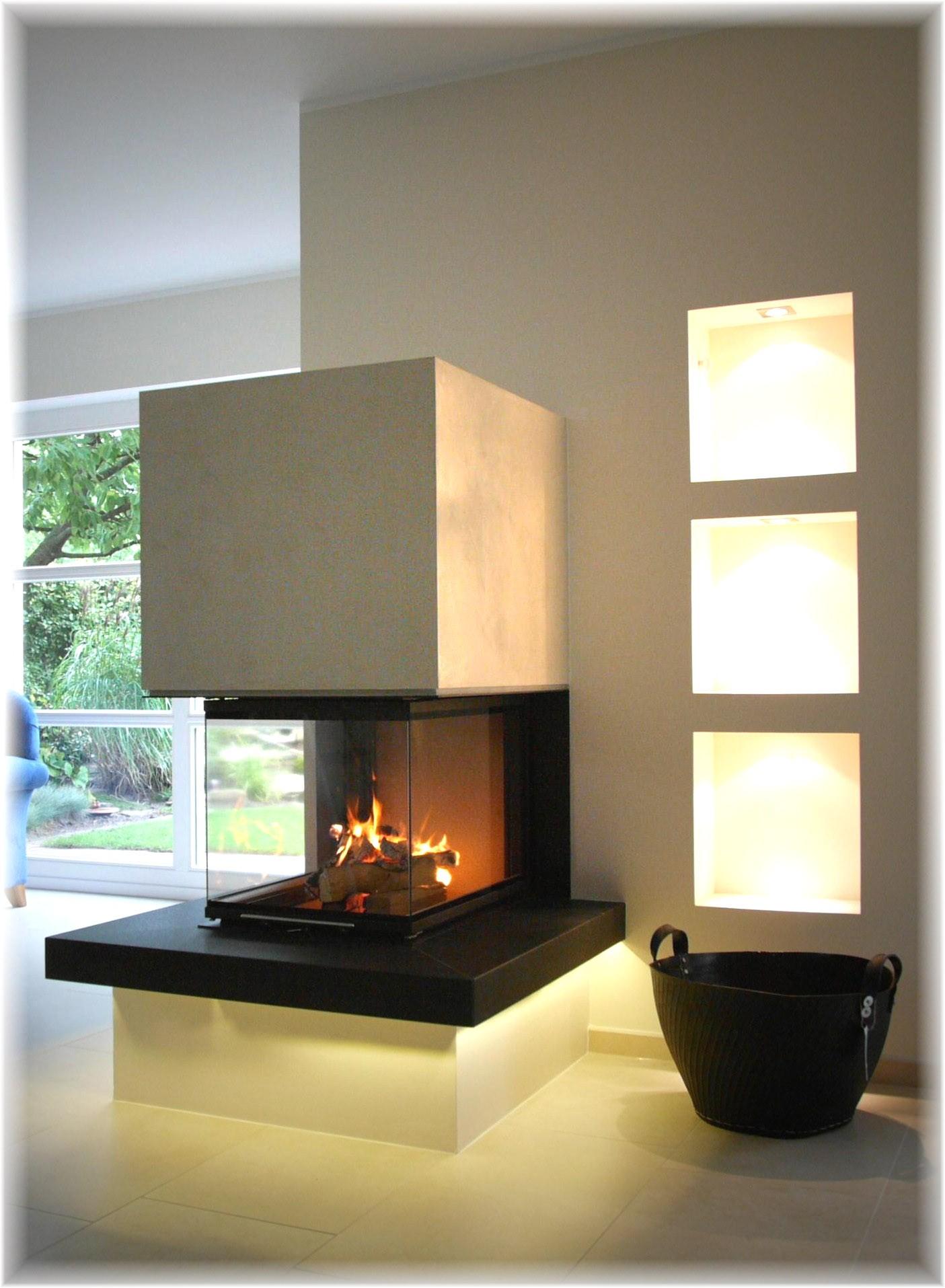 ofenbauer roland ganghofner kachelofen 84543 winh ring unterau hagos. Black Bedroom Furniture Sets. Home Design Ideas