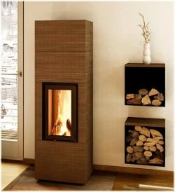 ofenbauer aidelsburger gmbh ofenstudio 86529 schrobenhausen hagos. Black Bedroom Furniture Sets. Home Design Ideas