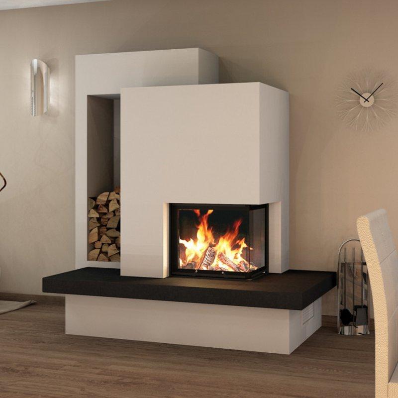 ofenbauer hubert ziegler kachelofen 86633 neuburg r denhof hagos. Black Bedroom Furniture Sets. Home Design Ideas