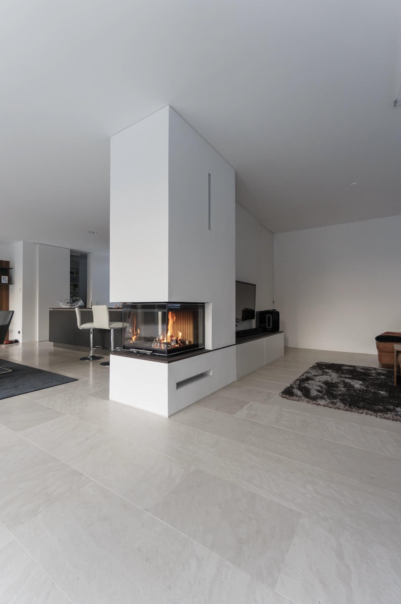 ofenbauer markus ehrmann kachelofen 97215 uffenheim hagos. Black Bedroom Furniture Sets. Home Design Ideas
