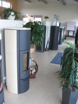 ofenbauer obersulmer kachelofenbau inh klaus zimmermann 74182 obersulm willsbach hagos. Black Bedroom Furniture Sets. Home Design Ideas