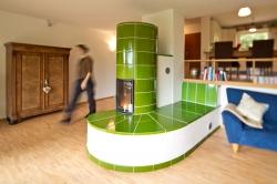 Designpreis Ofenflamme 2015