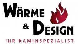 Kaminofen Münster ofenbauer wärme design gmbh kamin und kachelofenbau 48159