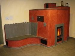 ofenbauer reinhold scholl kachelofen 97247. Black Bedroom Furniture Sets. Home Design Ideas