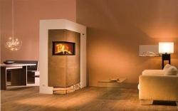 ofenbauer andreas probst kachelofen 94244 teisnach hagos. Black Bedroom Furniture Sets. Home Design Ideas