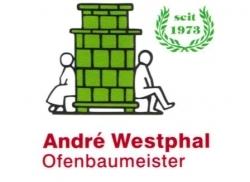 Ofenbauer Berlin ofenbauer andre westphal kachelofen luftheiz bau 12527 berlin