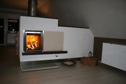 bewertung zu ofenbauer ofen u kaminbau masuch gmbh inh. Black Bedroom Furniture Sets. Home Design Ideas