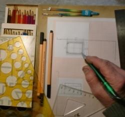 individuelle Planung und Ausführung aus Meisterhand