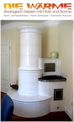 ofenbauer huber gmbh die w rme 84149 velden hagos. Black Bedroom Furniture Sets. Home Design Ideas