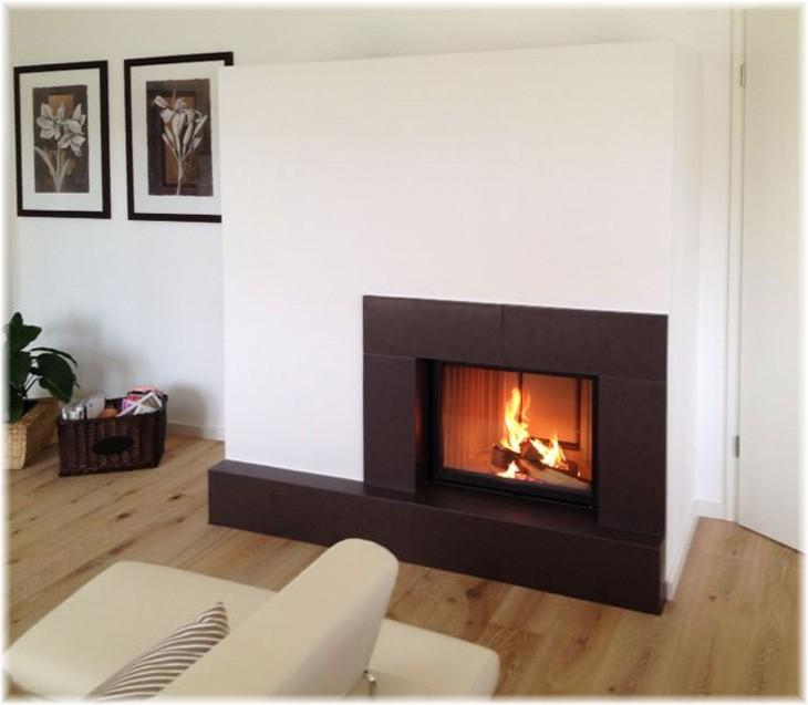 ofenbauer zeller ofen gmbh co kg 83119 obing hagos. Black Bedroom Furniture Sets. Home Design Ideas